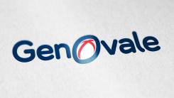 Logo Genovale