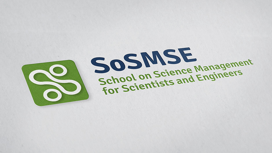 Logo SOSMSE