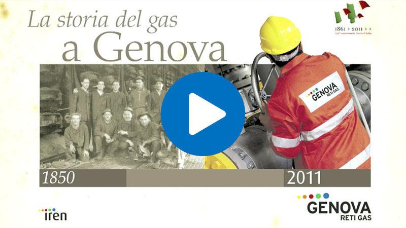 video_storia_del_gas
