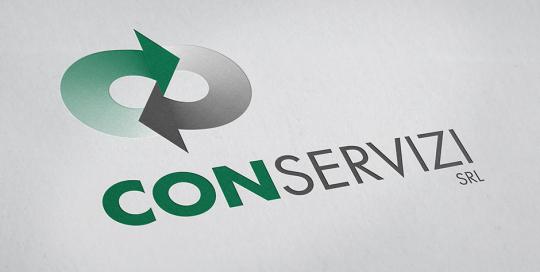 Logo Conservizi