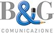 B&G Comunicazione Logo