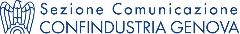 logo_confindustria_genova